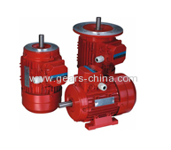 china manufacturer Y2 series motor supplier