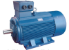 Y2 Series 1.85kW Three Phase Electric Motor