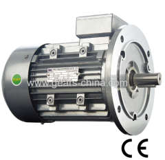 Y2 series motor suppliers in china