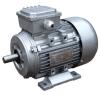 make mini electric motor