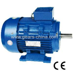 Y2 electric motor manufacturer in china