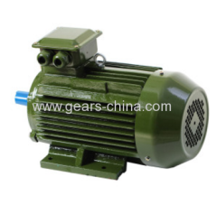 Y2 motor manufacturer in china