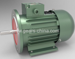 YS series motors suppliers in china