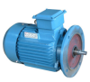 YS YU YC YY Series Fractional Horse Power Induction Motor