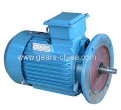 YS series motors china supplier