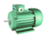 YS Series Fractional Horse Power Induction Motor