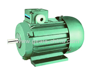 china manufacturer YS series motors