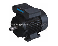 YL series motors made in china