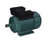 YL90L-4 2HP single phase induction motor