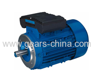 YL series motors manufacturer in china