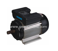 china manufacturer YL series motors