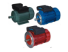 YL series motors suppliers in china