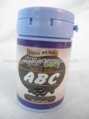 acai berry abc weight loss capsules weight loss tea coffer pills natural weight loss product