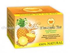 Dr Ming Pineapple Tea natural diet pills natural diet tea coffer diet capsules natural diet product