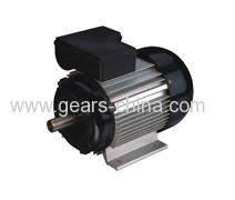 YC series motors china supplier