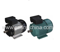 YC series motors made in china
