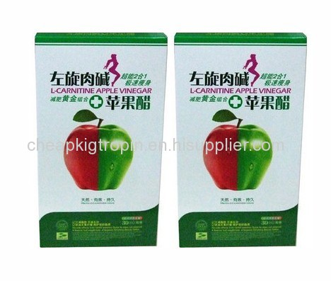 Apple Vinegar diet natural diet pills natural diet tea coffer diet capsules natural diet product