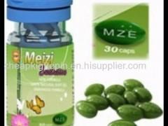 Meizi Evolution natural diet pills natural diet tea coffer diet capsules natural diet product