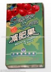 super-slim natural diet pills natural diet tea coffer diet capsules natural diet product