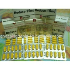 reduce 15mg natural diet pills natural diet tea coffer diet capsules natural diet product