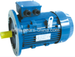 Y3 series motors manufacturer in china