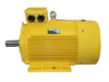 high efficiency Standard three Phase low rpm high torque ac motor