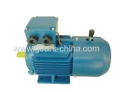 YEJ series motor made in china