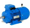 YEJ series Braking Motor of three phase AC motor (H80-225)