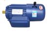 YEJ brake motor 3phase induction motor