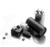 capacitor manufacturer in china