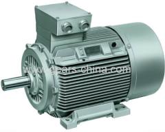 マイクロ波チューリングプレート用110V 4W低速TYBZ同期ギヤモータ