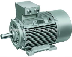 110V 4W lage snelheid TYBZ synchrone versnellingsbak voor magnetron turing plaat