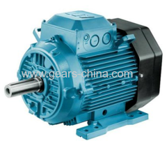china manufacturer TYBZ synchronous motors supplier