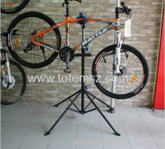 Adjustable Bike Repair Stand
