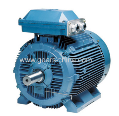 TYBZ synchronous motors manufacturer in china