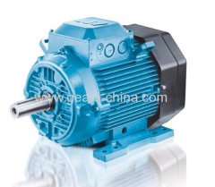 three phase ac permanent magnet TYBZ synchronous motor