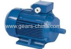 china manufacturer TYGZ synchronous motors supplier