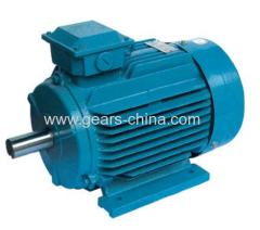 Factory sell three phase TYGZ synchronous motor ac synchronous motor