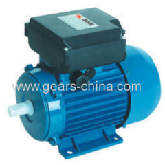 TYJ50-8A7 TYGZ SYNCHRONOUS MOTOR FOR MICROWAVE OVEN