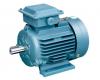 AC permanent magnet TYGZ synchronous motor