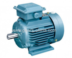 TYGZ synchronous motors suppliers in china