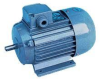 Synchronous Three Phase PMSM motor