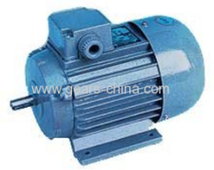 china manufacturer TYGZ synchronous motor