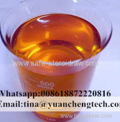 DECA 250 Injetable Steroids Oil DECA 250 / DECA nandrolone decanoate 250mg/ml