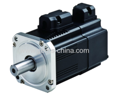BYG motor made in china