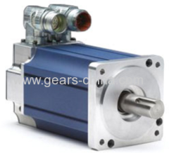 servo motors manufacturer in china