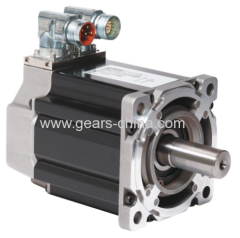 servo motors suppliers in china