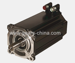 servo motors made in china
