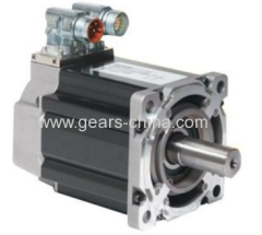 china manufacturer servo motors supplier