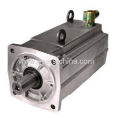 china manufacturer servo motors